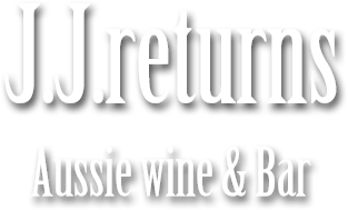 J.J returns Aussie wine & Bar